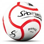302-faustball_punch-150x150